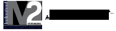 Logo_DeVierkanteMeter